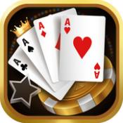 辉煌棋牌app
