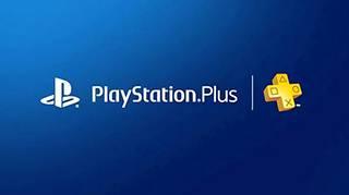 PSN港服2019年11月PS+会员免费游戏