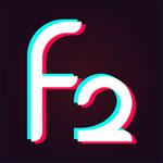 富二代f2app