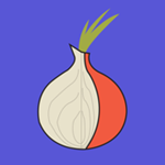 Scallion Browser