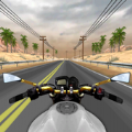 超级摩托车模拟器破解版